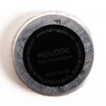 Makeup Geek Houdini Foiled Eyeshadow
