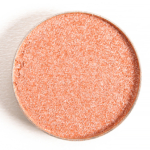 Makeup Geek In the Spotlight Foiled Eyeshadow