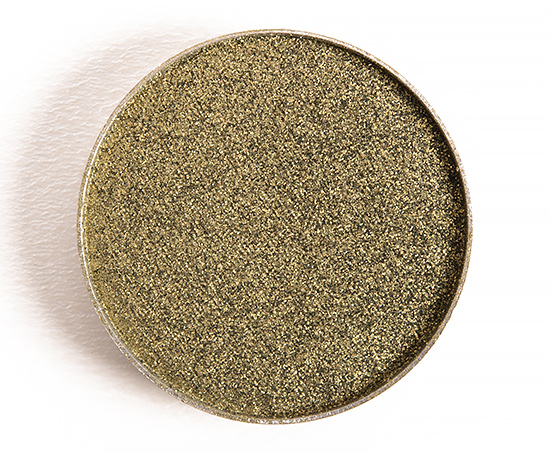 Makeup Geek Jester Foiled Eyeshadow