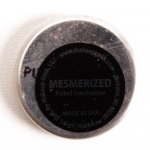Makeup Geek Mesmerized Foiled Eyeshadow