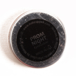 Makeup Geek Prom Night Eyeshadow