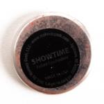 Makeup Geek Showtime Foiled Eyeshadow