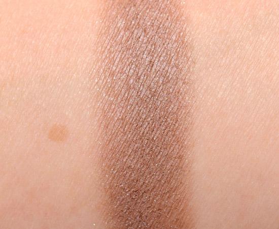 Makeup Geek Taupe Notch Eyeshadow