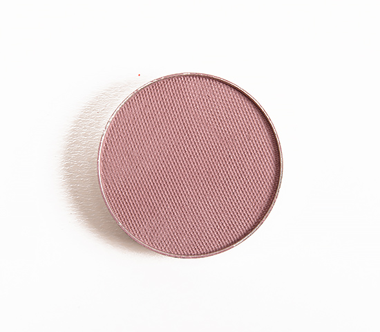 Makeup Geek Unexpected Eyeshadow