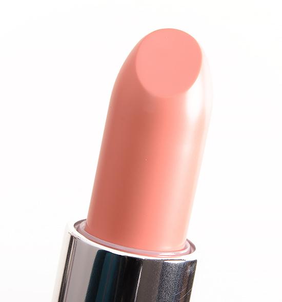 Marc Jacobs Beauty Strange Magic (102) LoveMarc Lip Gel