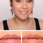 Marc Jacobs Beauty Severine (112) LoveMarc Lip Gel