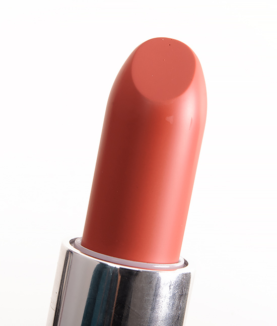 Marc Jacobs Beauty Understudy (114) LoveMarc Lip Gel
