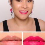 Marc Jacobs Beauty Roll the Dice (118) LoveMarc Lip Gel