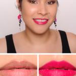Marc Jacobs Beauty Voila! (120) LoveMarc Lip Gel