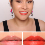 Marc Jacobs Beauty All the Way (122) LoveMarc Lip Gel