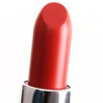 Marc Jacobs Beauty Surrender Dorothy (124) LoveMarc Lip Gel