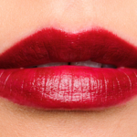 Marc Jacobs Beauty Saboteur (132) LoveMarc Lip Gel