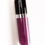 Marc Jacobs Beauty Truth or Dare (208) Lust for Lacquer Lip Vinyl