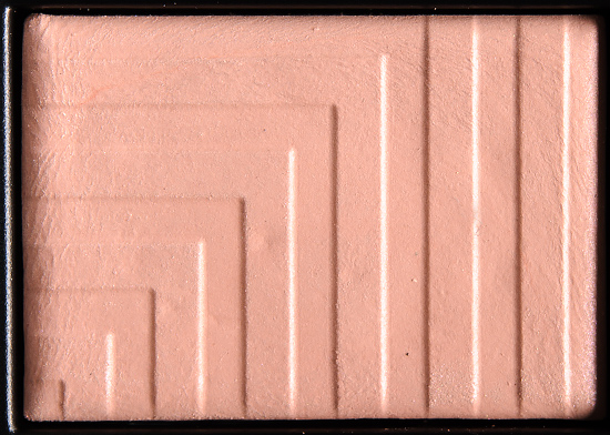NARS Europa Dual-Intensity Eyeshadow