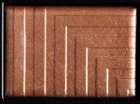 NARS Himalia Dual-Intensity Eyeshadow