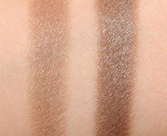 NARS Ursa Major Dual-Intensity Eyeshadow