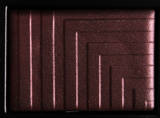 NARS Subra Dual-Intensity Eyeshadow