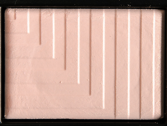 NARS Andromeda Dual-Intensity Eyeshadow