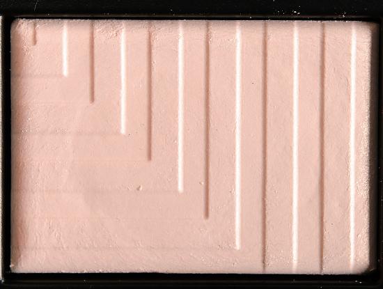 NARS Andromeda Dual-Intensity Eyeshadow