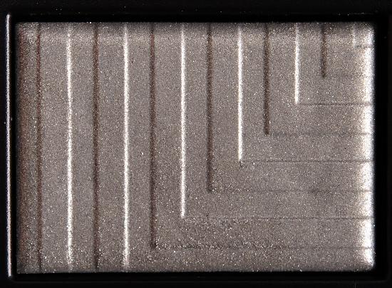 NARS Lysithea Dual-Intensity Eyeshadow
