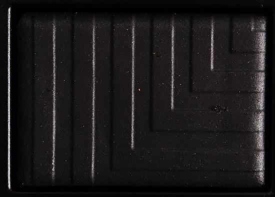 NARS Sycorax Dual-Intensity Eyeshadow