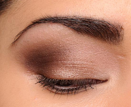NARSissist Dual-Intensity Eyeshadow Palette