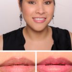 Revlon HD Petalite (540) Ultra HD Lip Lacquer