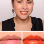 Revlon HD Citrine (550) Ultra HD Lip Lacquer