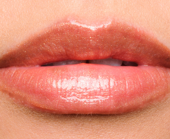 Revlon HD Amber Ultra HD Lip Lacquer