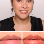 Revlon HD Amber (555) Ultra HD Lip Lacquer