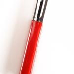 Revlon HD Fire Opal (560) Ultra HD Lip Lacquer
