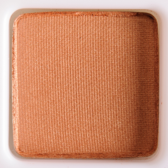 Sephora + Pantone Toasted Nut Eyeshadow