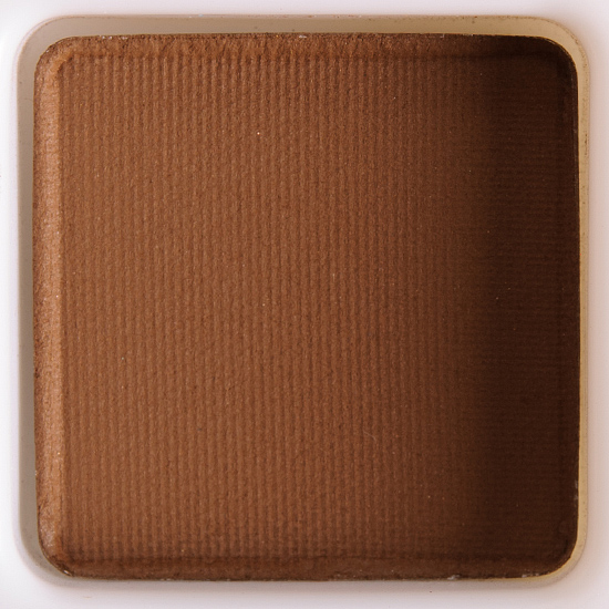 Sephora + Pantone Universe Cocoa Brown Eyeshadow