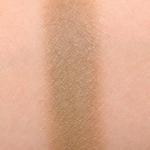 Sephora + Pantone Universe Burro Eyeshadow