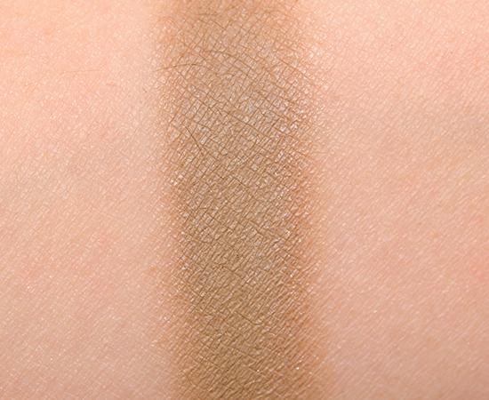Sephora + Pantone Burro Eyeshadow