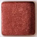 Sephora + Pantone Universe Marsala Glitter Eyeshadow