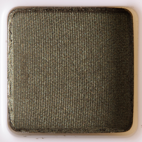 Sephora + Pantone Dusty Olive Eyeshadow