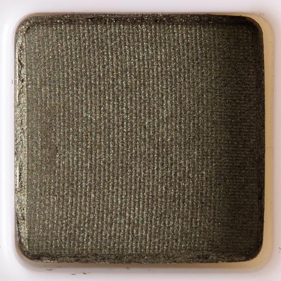 Sephora + Pantone Universe Dusty Olive Eyeshadow