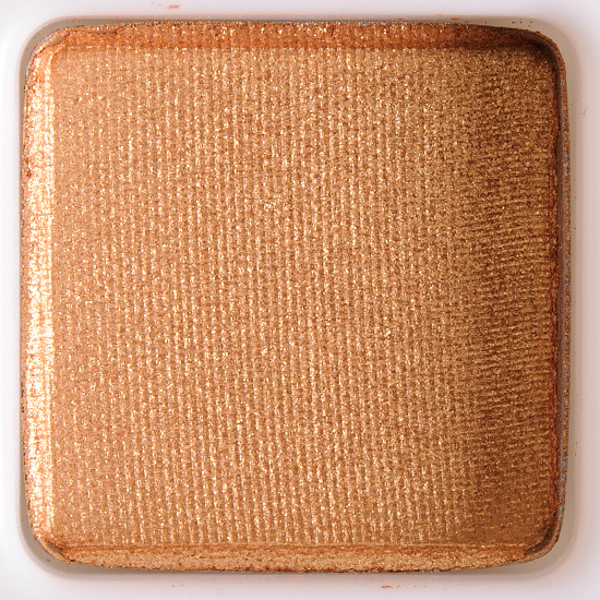 Sephora + Pantone Butterum Eyeshadow
