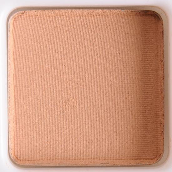 Sephora + Pantone Macaroon Eyeshadow