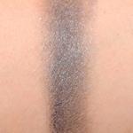 Sephora + Pantone Universe Moonlight Blue Eyeshadow