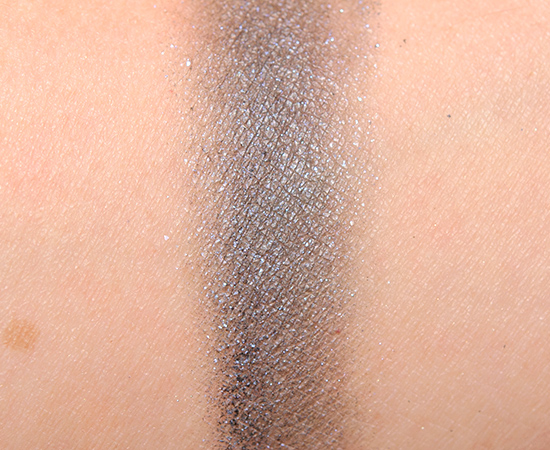 Sephora + Pantone Moonlight Blue Eyeshadow