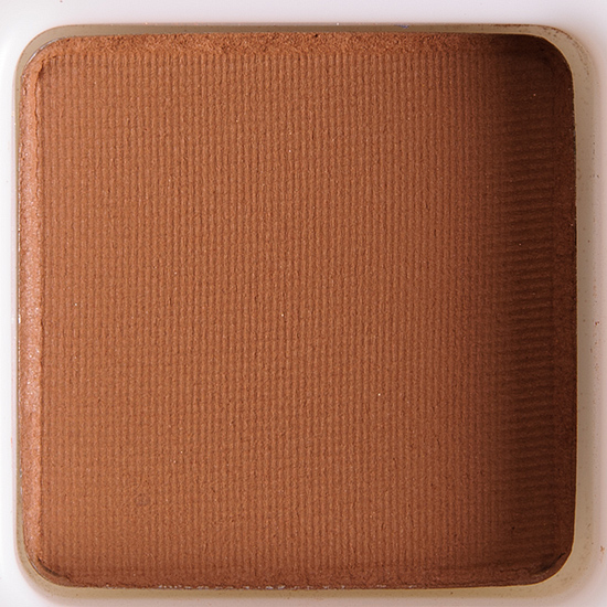 Sephora + Pantone Carob Brown Eyeshadow