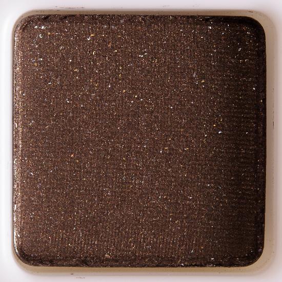 Sephora + Pantone Bracken Eyeshadow