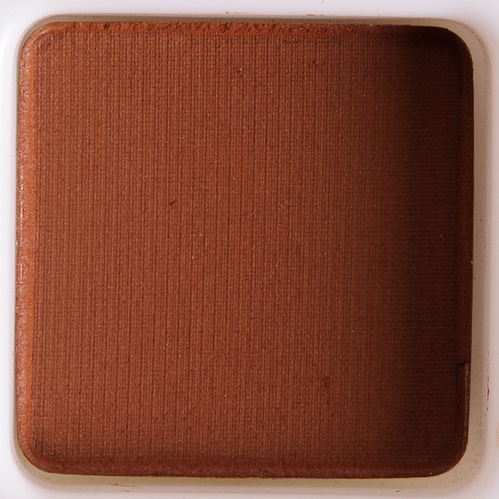 Sephora + Pantone Universe Russet Eyeshadow