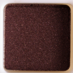 Sephora + Pantone Universe Red Mahogany Eyeshadow