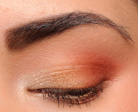 Sephora + Pantone Eyeshadow