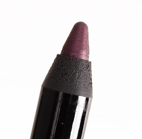 Sephora Love Affair Contour Eye Pencil