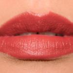 Sephora + Pantone Universe Pure Marsala Matte Lip Crème