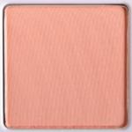 Sephora + Pantone Universe Coral Pink Blush